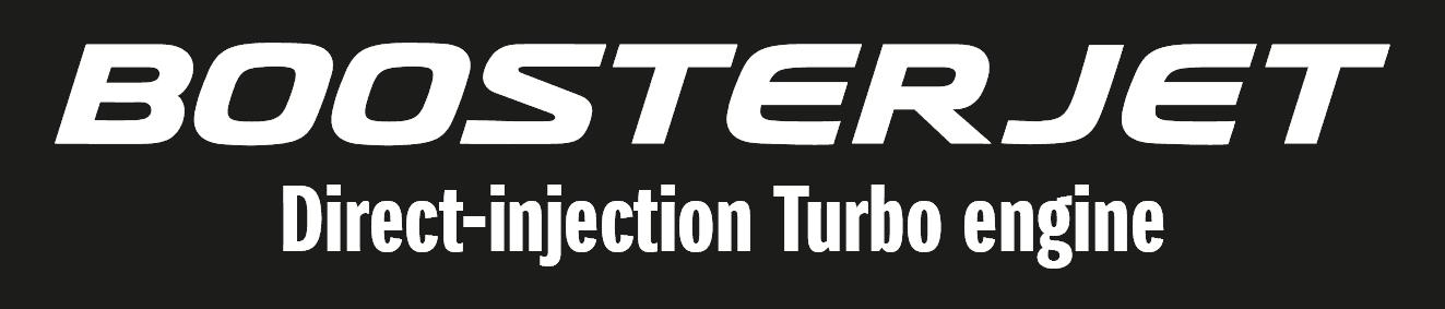 boosterjet-headline
